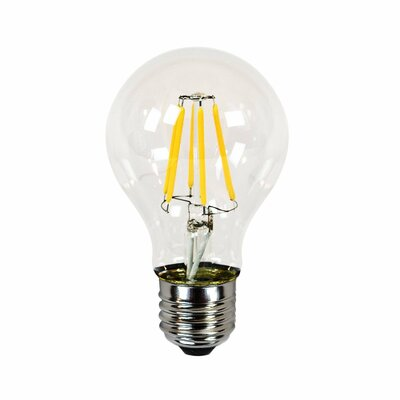 5W E26 LED Light Bulb