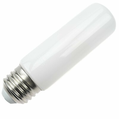 2.3W E26 LED Light Bulb