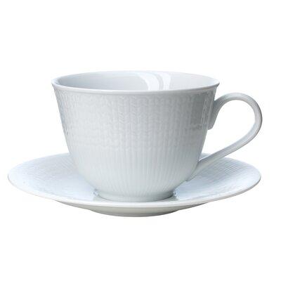 SWEDISH GRACE TEA CUP 15OZ 1012383