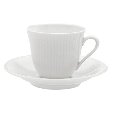 R�rstrand Paterson 5.4 oz. Coffee Cups 1011844