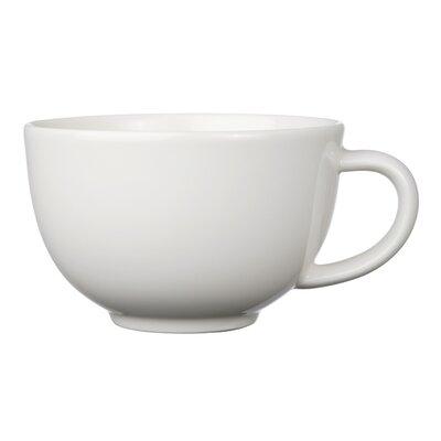 Arabia 24H 8.75 oz. Cup 1005278