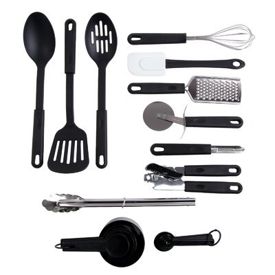 20 Piece Kitchen Utensil Set 95086815M