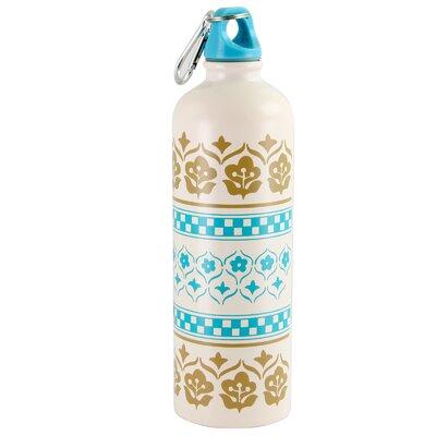 Pratomo Cottage Chic 26 Oz Single Wall Hydration Bottle WNSP2967 45464119