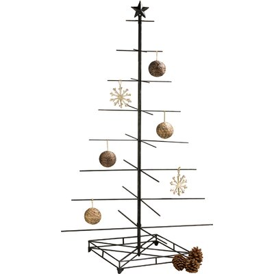 Holiday Tree Jewellery Stand 15391