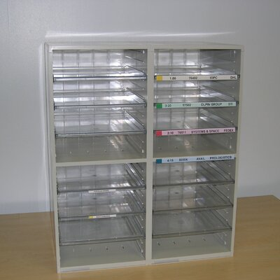 MultiSort Sorter Product Image 317