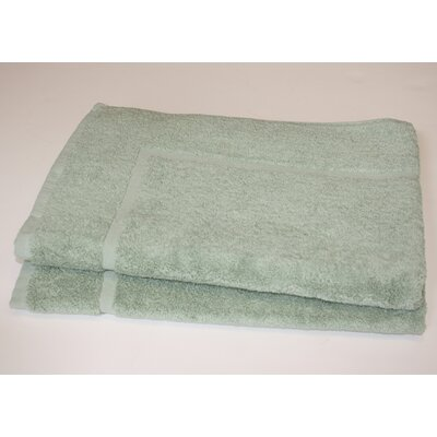 Hedgewick Tub Mat Color: Pacific
