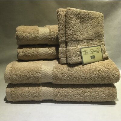 Hedgewick Tub Mat Color: Taupe