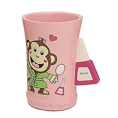 Slumber Party 6.4 Oz. Water Glass 75106-TUM