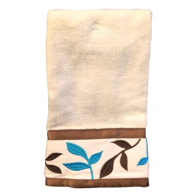 Huntington Fingertip Towel (Set of 3)