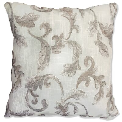 Nisha Decorative Throw Pillow