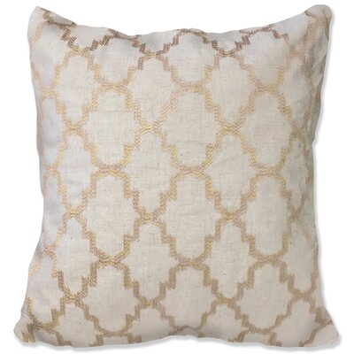Olivia Decorative Throw Pillow