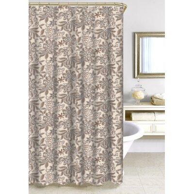 Ariana Shower Curtain