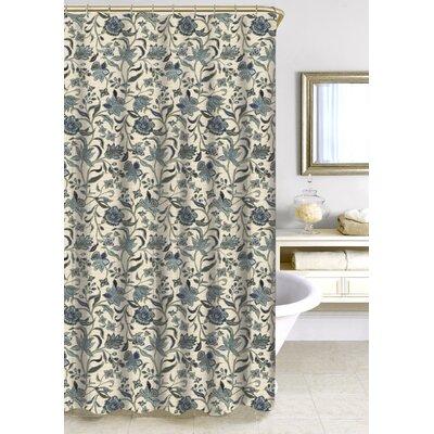 Ciara Shower Curtain
