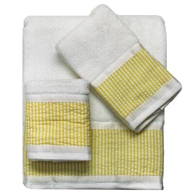 Sunny Day Hand Towel