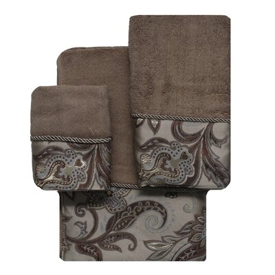Bella Hand Towel