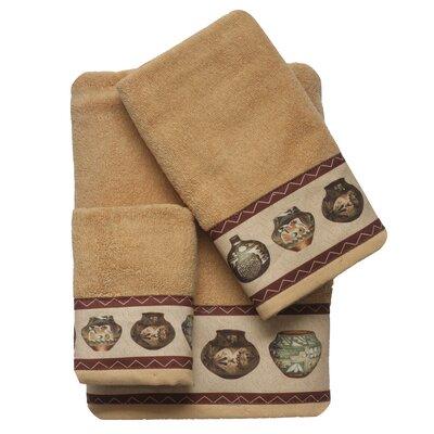 Artisan Hand Towel