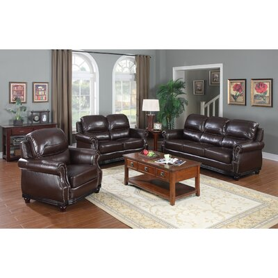 Swain Living Room Collection