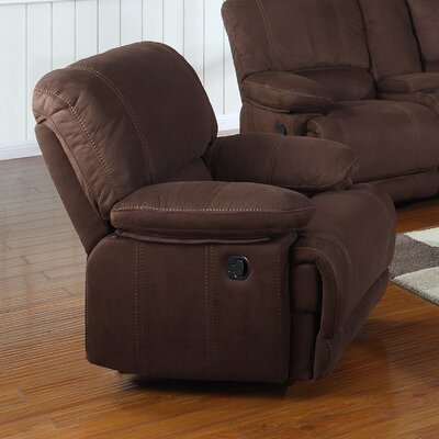 Gordon Rocker Recliner