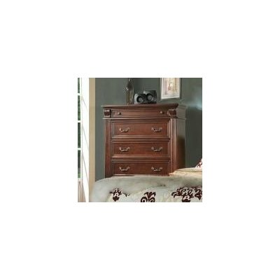 Goldsmith 6 Drawer�Chest