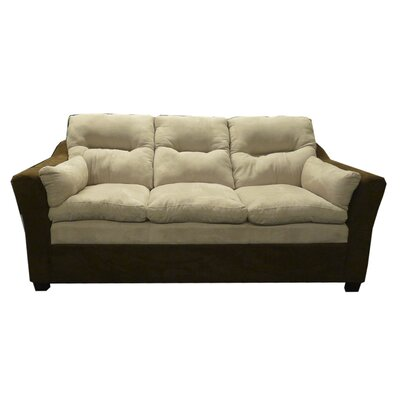NU1950C-S LKPH1188 Flair Apollo Sofa