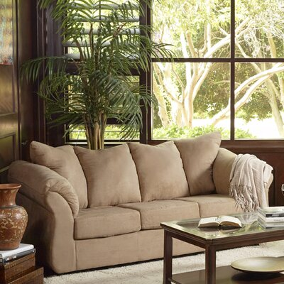 NU2571M-S LKPH1293 Flair Oranos Sofa Upholstery