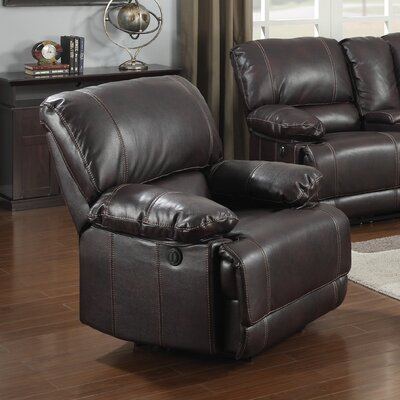 Gordon Power Recliner Arm Chair