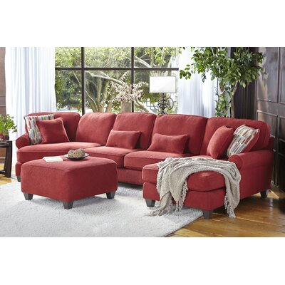 Medusa Sectional