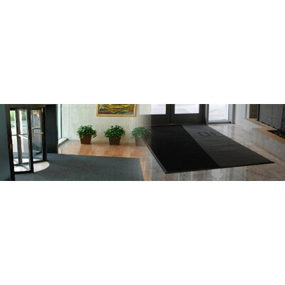 Premier Tred Solid Mat Rug Size 12 x 3