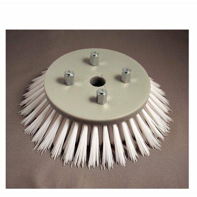 Micro-Scrub Nylon Standard Brush