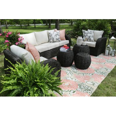 Sanford Seating Group Cushions picture