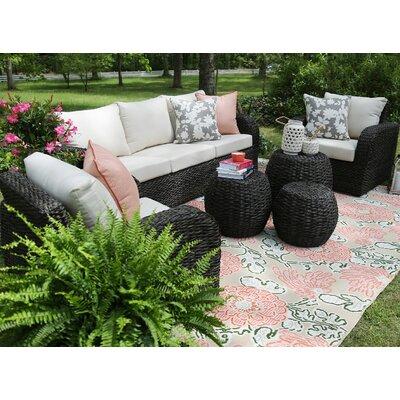 Search Sofa Set Product Photo