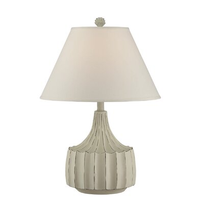 Aiea 24.5 Table Lamp