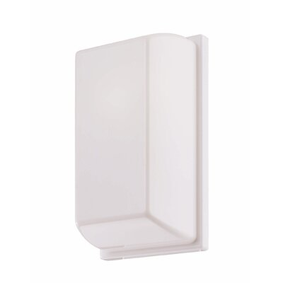 Lite Source Asker Wall Sconce