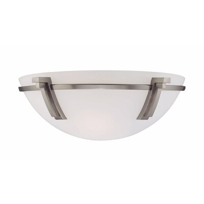 Lyla Wall Sconce LS-16030PS