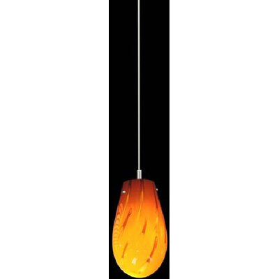 1 Light Pendant LS-19023