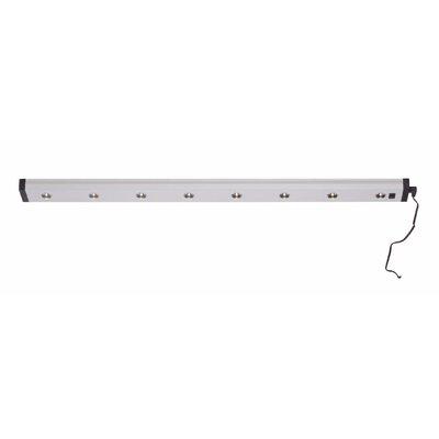 Teko 24 LED Under Cabinet Bar Light