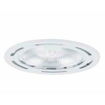 Micro Lamp Recessed Trim