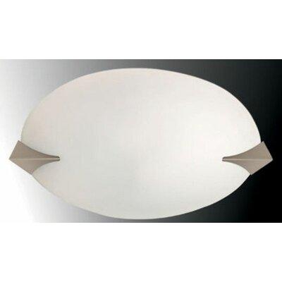 buy 20 2 light flush mount lsi