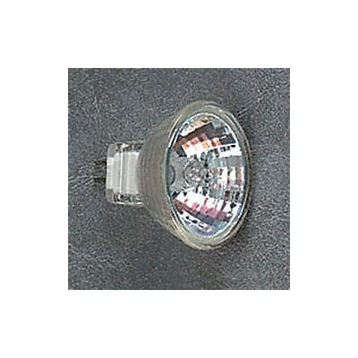 Halogen Bulb Type MR-11 for the Mambo 5- Lite Tree Lamp and the Thea 3-Lite Ceiling Lamp