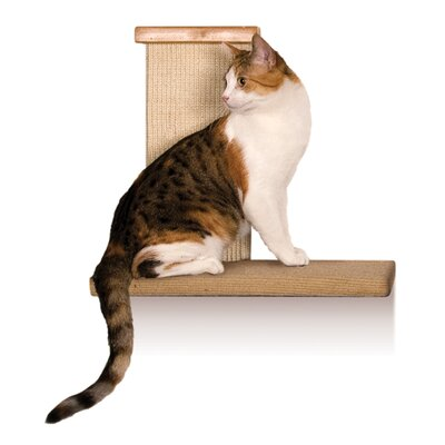 8.75 Sky Climber Cat Perch