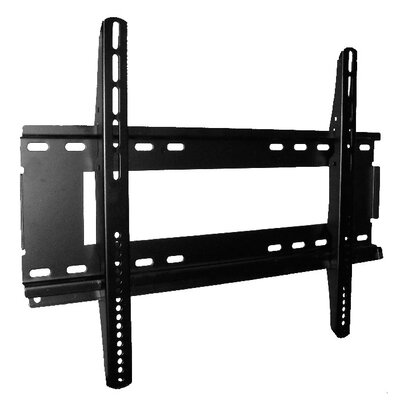 Tilt / Fixed Wall Mount for 30 - 55 Flat Panel Screen