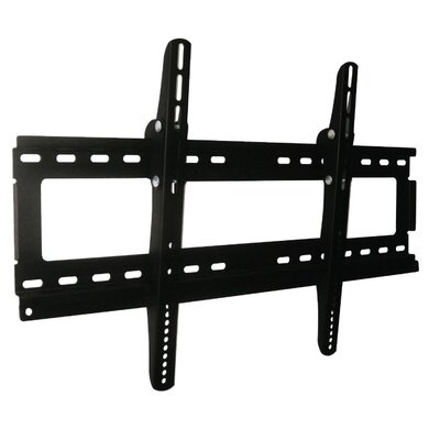 Tilt / Fixed Wall Mount for 37 - 80 Flat Panel Screen