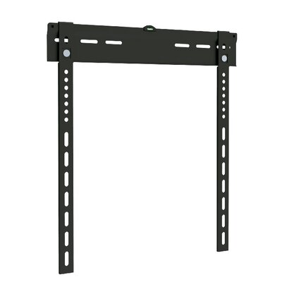 Fixed Wall Mount for 37 - 70 Flat Panel Screen