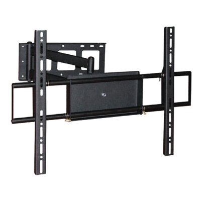 Tilt Wall Mount for 30 - 55 Flat Panel Screen