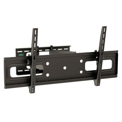 Tilt / Articulated Arm Wall Mount for 37