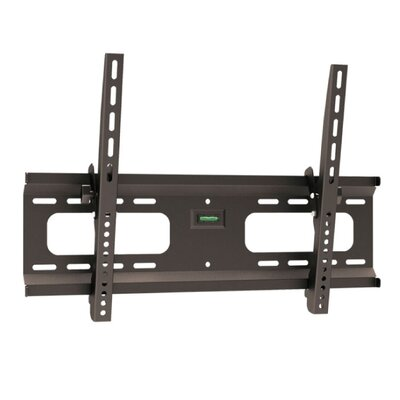 Tilt Wall Mount for 32 - 60 Flat Panel Screen