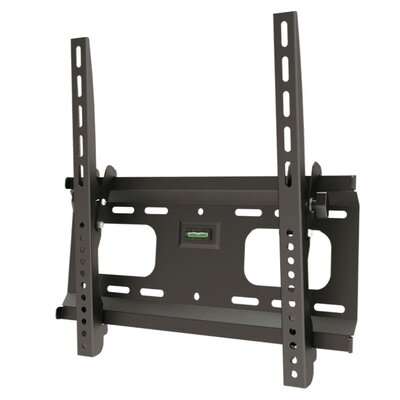 Tilt Wall Mount for 23 - 42 Flat Panel Screen