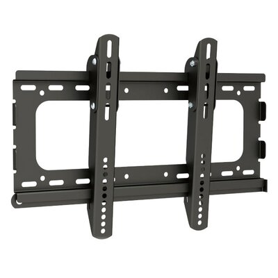Tilt / Fixed Wall Mount for 23 - 42 Flat Panel Screen
