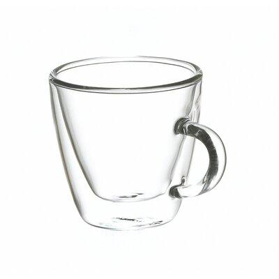 Grosche International Turin Single Shot Espresso Cup GR 225