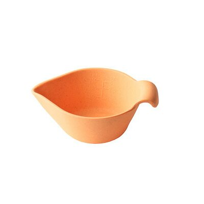 Small Measuring Cup (Set of 4) 20831